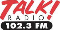 Talk Radio WGOW